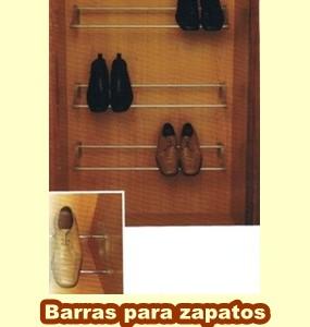 Puertas arcicollar for Armario para zapatos barato