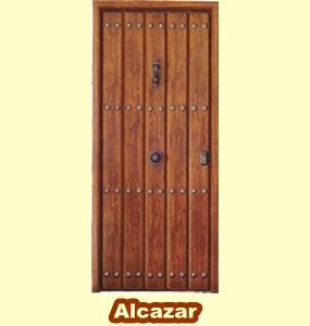 Puertas arcicollar - Puertas de entrada metalicas ...