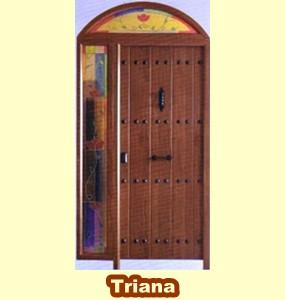 Puertas arcicollar for Puertas de paso metalicas