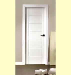 Puertas arcicollar for Puertas de paso baratas